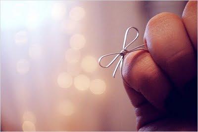 نصائح للأزواج و المقبلين على الزواج 168083_472493587923_