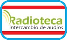 INTERCAMBIO DE AUDIOS