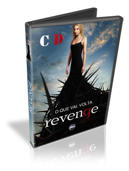 Download Revenge 1ª Temporada Episódio 05 Legendado 2011