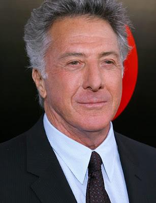 imagenes Dustin Hoffman