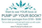 Do you need book publicity? Click below!