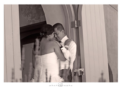 DK Photography C16 Carla & Riaan's Wedding in L'ermitage Franschhoek Chateau  Cape Town Wedding photographer