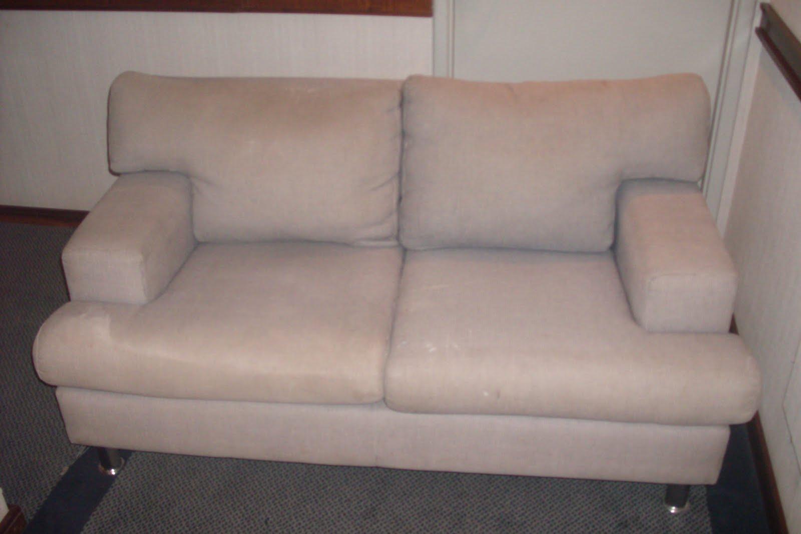 mars solu es em materiais em desuso sofa usado 02