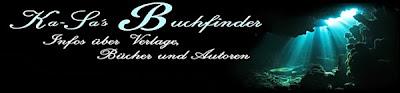 http://ka-sas-buchfinder.blogspot.de/2013/11/aktion-letzter-stop-blogtour.html