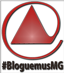 #Bloguemus Quæ Sera Tamen