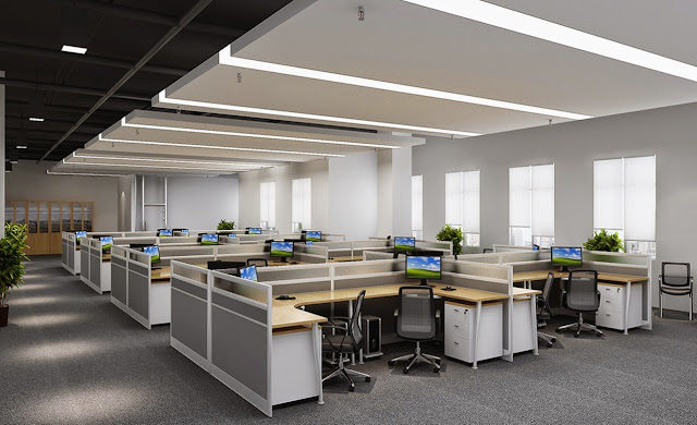 tips cari sewa kantor murah, kantor murah di jakarta, rent office space jakarta, office space in jakarta
