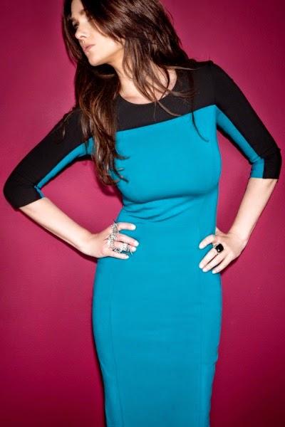 Moda Argentina 2014