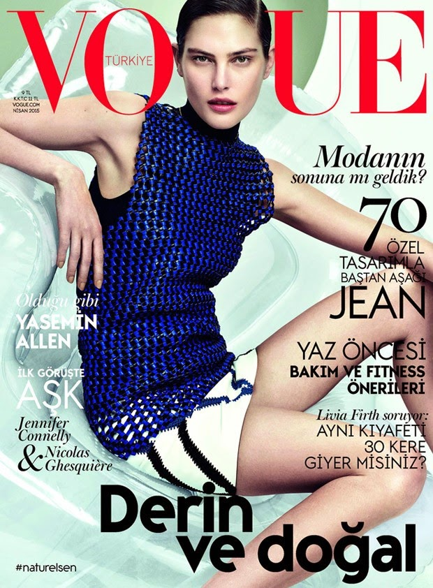 Catherine-McNeil-Covers-Vogue-Turkey