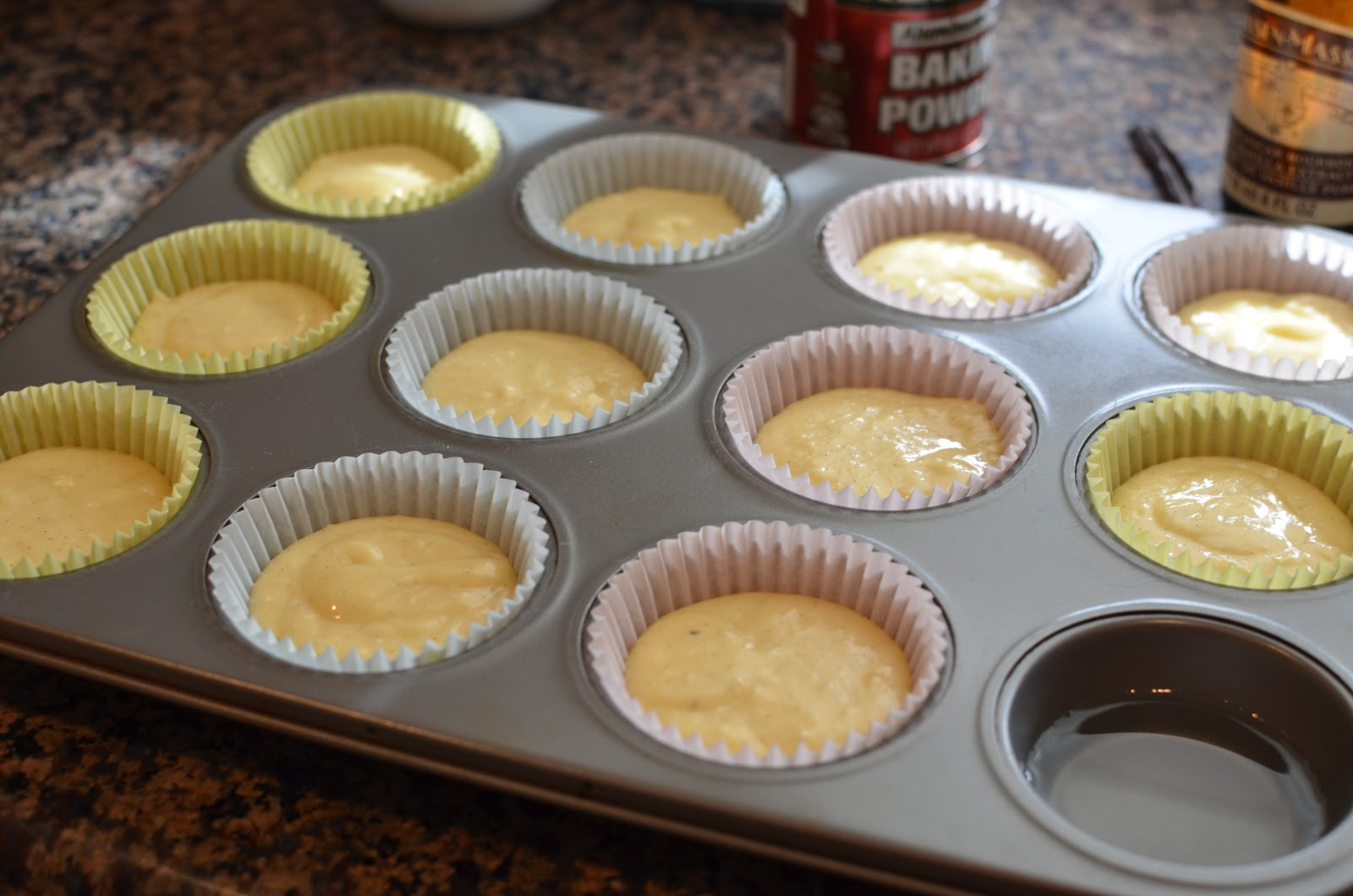 How Much Batter Per Xx Cake Pan Site Cakecentral