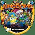 ¡Nuevo juego Nick Kingdoms con Bloom princesa!