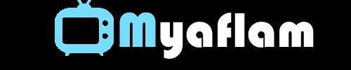 Myaflam   جديد افلام مصري   افلام جديدة