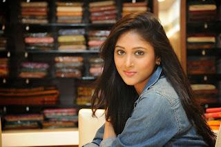 Sushma Raj latest glam pics 043.jpg