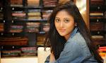 Sushma Raj latest glamorous photos-thumbnail