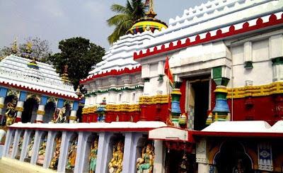 chhena poda in bangalore dating