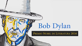 Nobel da Literatura 2016
