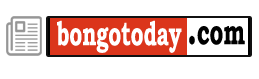BongoToday.com |  Entertainment and Lifestyle