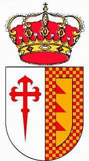 C.B. EL RUBIO
