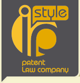 Патент на винахід (корисну модель) ,чи авторське  право!!!(Нажимай  на фотобанер ,відкриється   ...