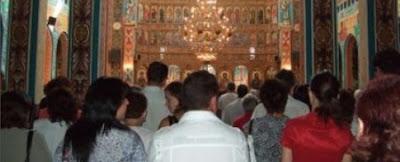 la-slujba-in-biserica-greceasca-din-giurgiu