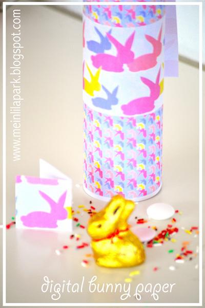 http://1.bp.blogspot.com/-tDsObyufH2g/Uzbe_gfdrYI/AAAAAAAAdBY/xMoBfAAG5yE/s1600/bunny_col_pic1.jpg
