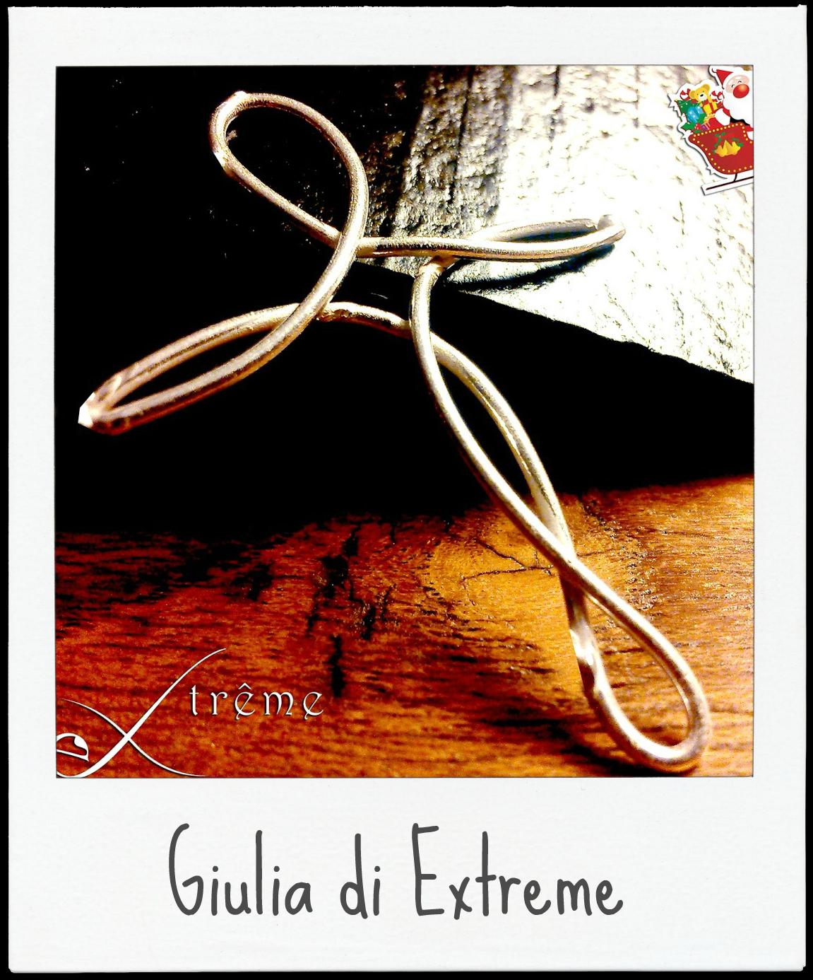 http://extreme-cerapersa.blogspot.it/2014/12/ankh-il-ciondolo-della-nascita-e-della-vita.html