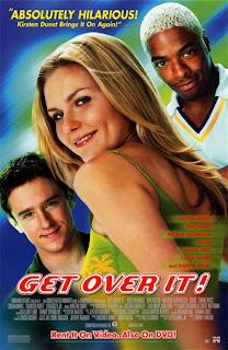 Ver online: Así es el amor (Get Over It) 2001