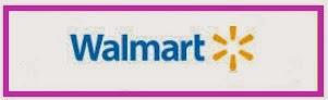 http://canadiancouponqueens.blogspot.ca/p/usa-walmart-coupons-matchups.html