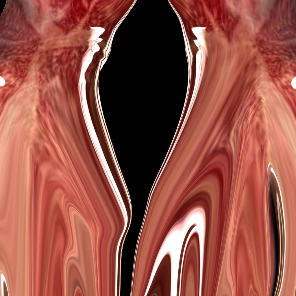 http://1.bp.blogspot.com/-tDx9OPPWA9o/T38H_lduooI/AAAAAAAAAQQ/9ku2uXqTobc/s1600/acid-bath.jpg
