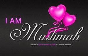 Wanita Terbaik Menurut Nabi Muhammad