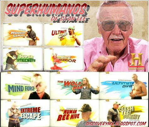 http://1.bp.blogspot.com/-tDxcAIbxmNw/UEj7FMy-bQI/AAAAAAAABw0/dvdWzTsd2q0/s640/superhumano.jpg