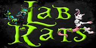 Sponsor #3 - .::Lab Rats::.