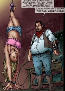 com bdsm comics