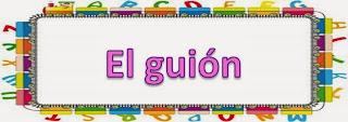 http://www.ceipjuanherreraalcausa.es/Recursosdidacticos/TERCERO/datos/02_Lengua/datos/rdi/U02/04.htm