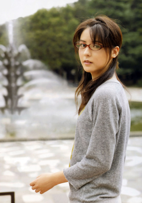 藤井美菜の画像 p1_28