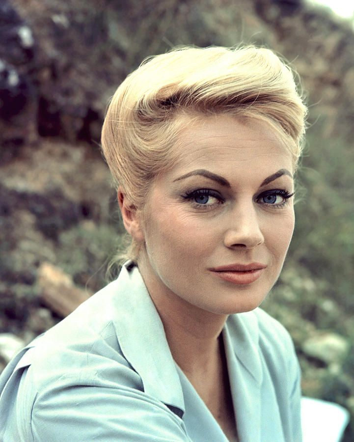 anita ekberg sylviaanita ekberg instagram, anita ekberg now, anita ekberg quotes, anita ekberg listal, anita ekberg citazioni, anita ekberg 2015, anita ekberg hot photos, anita ekberg sylvia, anita ekberg height weight, anita ekberg belly dance, anita ekberg husband, anita ekberg 2014, anita ekberg la dolce vita, anita ekberg pinterest, anita ekberg makeup, anita ekberg wiki, anita ekberg scene de la fontaine, anita ekberg old, anita ekberg natal chart, anita ekberg altezza