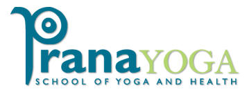 ~My Yoga School~