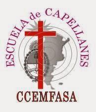 CONFRATERNIDAD CRISTIANA EVANGELICA DE MIEMBROS DE FF.AA. Y SEGURIDAD DE ARGENTINA