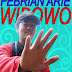 [PERS #26] Febrian Arie Wibowo