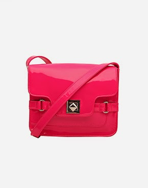 http://www.faballey.com/patent-pink-mini-messenger-bag_2