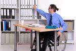 Assunzione disabili nella PA anche senza concorso