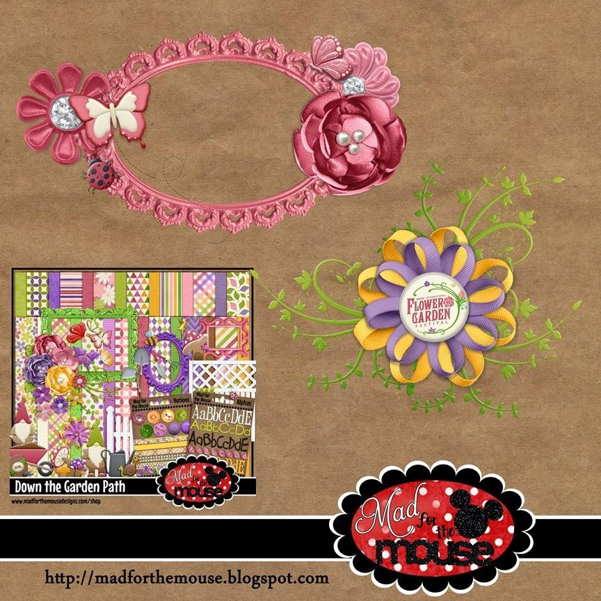 http://1.bp.blogspot.com/-tE5NHMr83og/Uyt3OqBo4fI/AAAAAAAADHI/RVfQ4Yp8KRg/s1600/M4TM_c2s_DTGP_extras.jpg