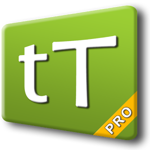 tTorrent - Torrent Client App v1.3.0 Full Apk