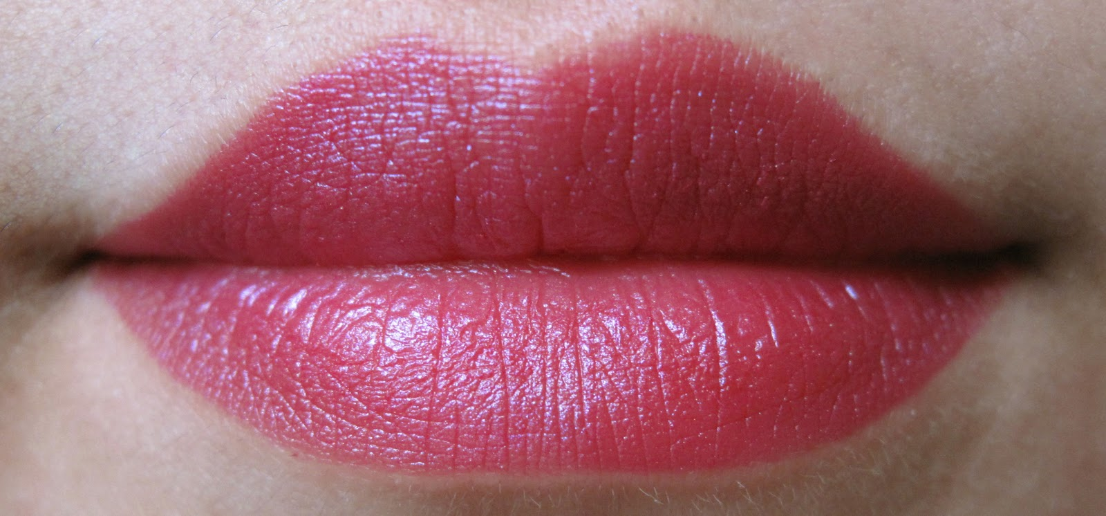 Revlon Mauve Lipstick Justice for this lipstick Revlon Mystic Mauve Lipstick