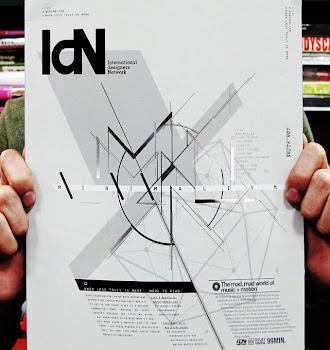 'S in IdN V17n6