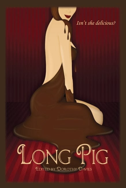 Long Pig Anthology