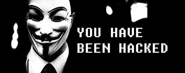 Situs Perekrutan Anggota ISIS Di Bobol Oleh Hacker