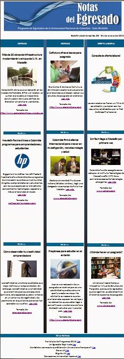 http://www.medellin.unal.edu.co/egresados/boletin/2014/boletin_0314/index_0314.html