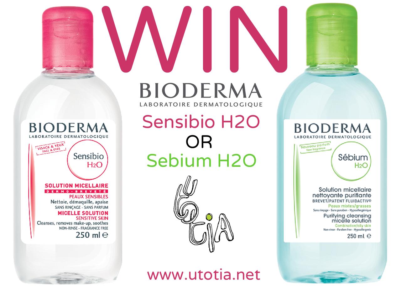 Utotia Beauty Blog September 2014 Parfum Putri Monday 15