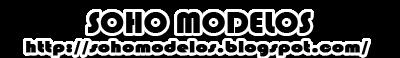 SOHO MODELOS