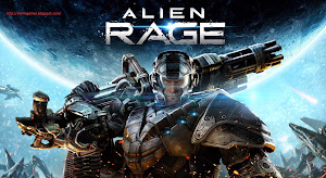 http://1.bp.blogspot.com/-tECvD1W_ISc/U42JV9dL7-I/AAAAAAAAAmM/-eqH4yvuo2Q/s300/Alien-Rage-featured11.jpg